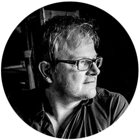 Heule Mikrofon Manufaktur - Christoph Heule